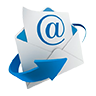 An all-in-one e-mail management solution